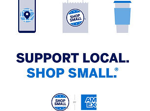 SBO_C19_Image_5_Support-Local-Shop-Small