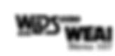 WLDS-WEAI Logo.png