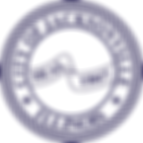 COJ Seal Blue Large--Centered jpg (1).pn