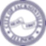 COJ Seal Blue Large--Centered jpg (1).pn