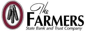 Farmer color logo (1).jpg