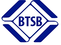 btsb.png
