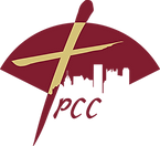 Logo with short form Red & Gold.png