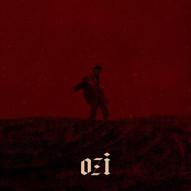 OZI / The Album