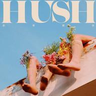 Hush / 對等關係