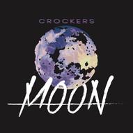Crockers 鱷魚樂團 / Moon