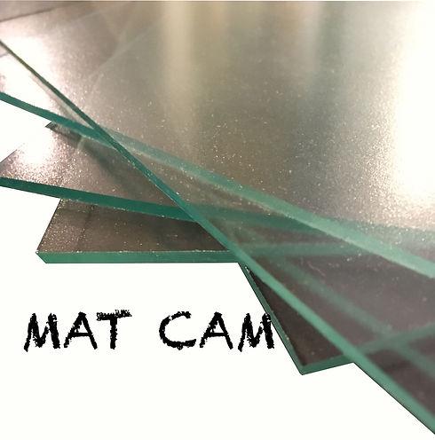 mat çerçeve camı.jpg
