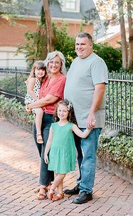 The Delello Family-12.jpg
