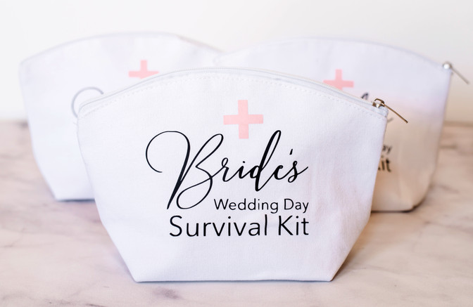 How To Create A Stress-free Wedding Day Timeline