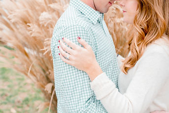 Tara + Michael _ Engaged-26.jpg