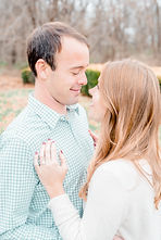 Tara + Michael _ Engaged-61.jpg