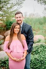 Ericka + Ford _ Maternity-46.jpg