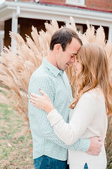 Tara + Michael _ Engaged-29.jpg