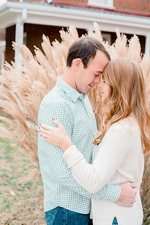 Tara + Michael _ Engaged-29.jpg