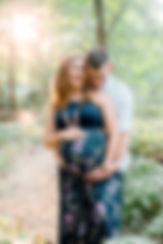 Kelly + Jay _ Maternity-178.jpg