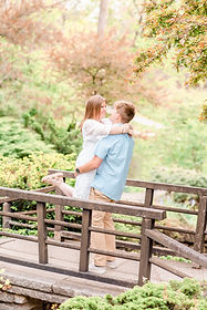 Josie + Andrew | Sneaks-4.jpg