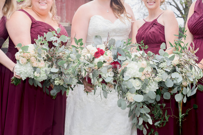 Ways To Trim Your Wedding Budget Without Sacrificing Style