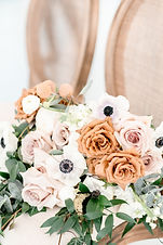 LM Design and Photography  Styled Shoot-
