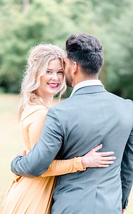 A Summery Styled Shoot-347.jpg