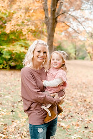 The Seekman Family-17.jpg