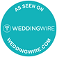VendorBadge-WeddingWire.png