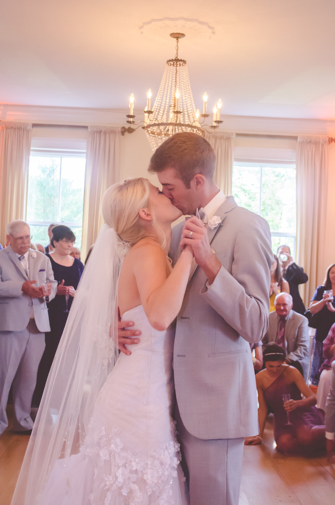 Favorite First Dance Songs