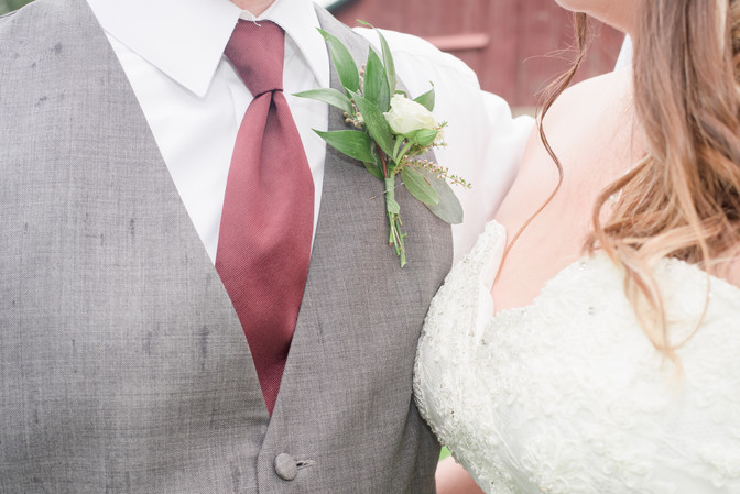 How To Get The Most Pictures Out Of Your Wedding Day