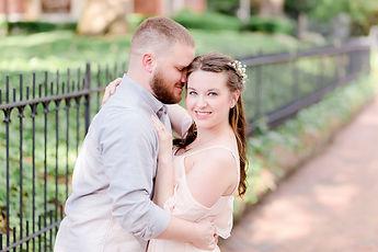 Lisa&Tyler_049.JPG