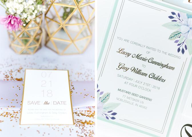 When Do I Send My Wedding Invitation?