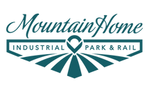 Logo-Badge-Solid-Teal.png