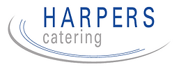 Harpers Catering
