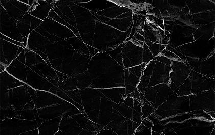 Black Marble.jpg
