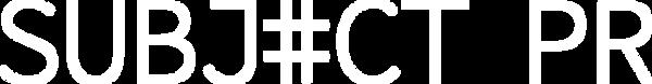 Subject PR Logo.png