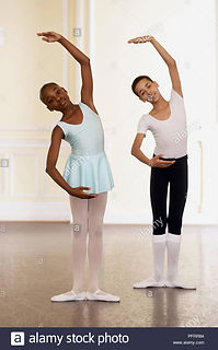boy-and-girl-ballet-dancers-performing-p