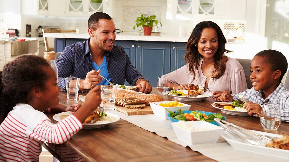 Family-Eating2.jpg