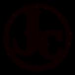 Jason Cade Logo v2-06 copy_edited_edited