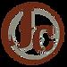 Jason Cade Logo v2-04.png