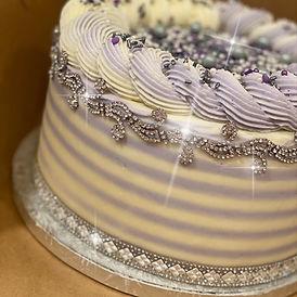 cakewithdiamonds.jpg