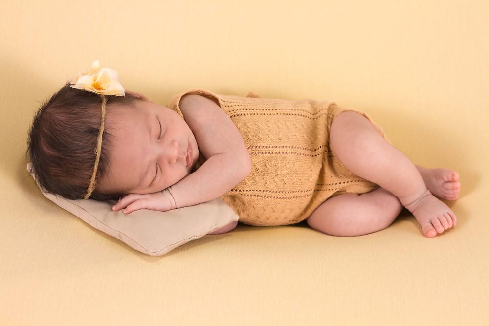 Sesiones Recién Nacido Sesiones New Born. Fotografía recién nacido.   Las Palmas de Gran Canaria