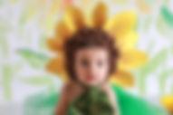 Alanna10.jpg