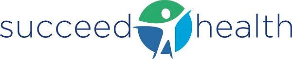 Succeed Health Logo.jpg