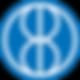 sensiga_symbol_small.png