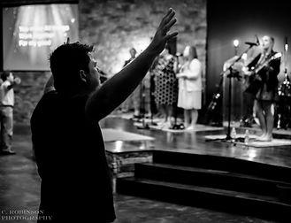 B&W Worship Image.jpg