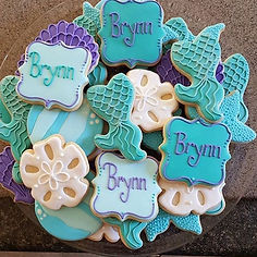 Baby shower cookies for my DIL.jpg