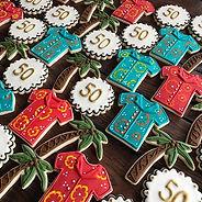 50th birthday cookies.jpg
