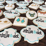Stella & Dot Cookies.jpg