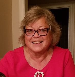 Bonnie has been a resident of Woodvine since 2011. Bonnie has served has the HOA Secretary since she volunteered  in 2017. Bonnie has previous experience serving as the HOA President from Fenwick Garden Village and Orange Hunt Square in Virginia.  Bonnie has worked in Real Estate for 38 year as an agent and property manager in Virginia, just outside of Washington DC.  As HOA Secretary, Bonnie does a tremendous job keeping the neighborhood organized and on track.  She is also responsible for the messaging and upkeep of the Neighborhood welcome boards.