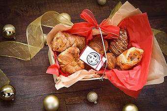 gift_basket.jpg