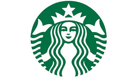 Starbucks-1600x900.png