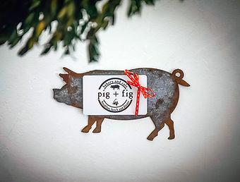 gift_card.jpg